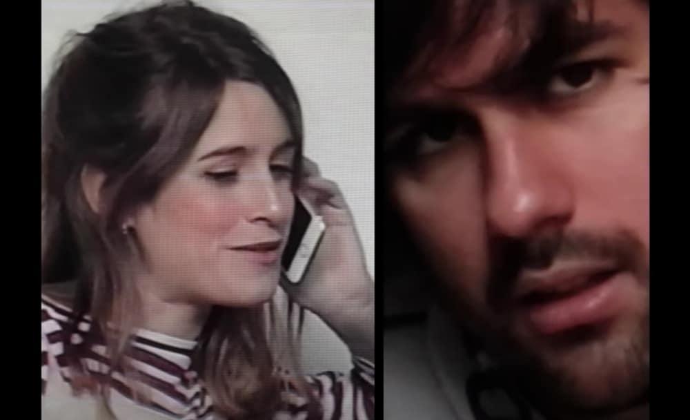 """Luichi Boy y Alicia Te Quiero lanzan el hit """"Yo Por Ti, Tú Por Mi"""""""