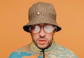 Bad Bunny lanza Las Que No Iban A Salir, su nuevo disco en el que colaboran Don Omar o Nicky Jam