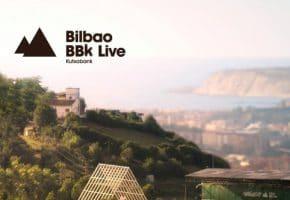 Bilbao BBK Live 2021 - Rumores, cartel y entradas | Actualizado