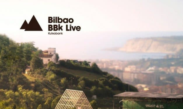 Bilbao BBK Live 2021 – Rumores, cartel y entradas | Actualizado
