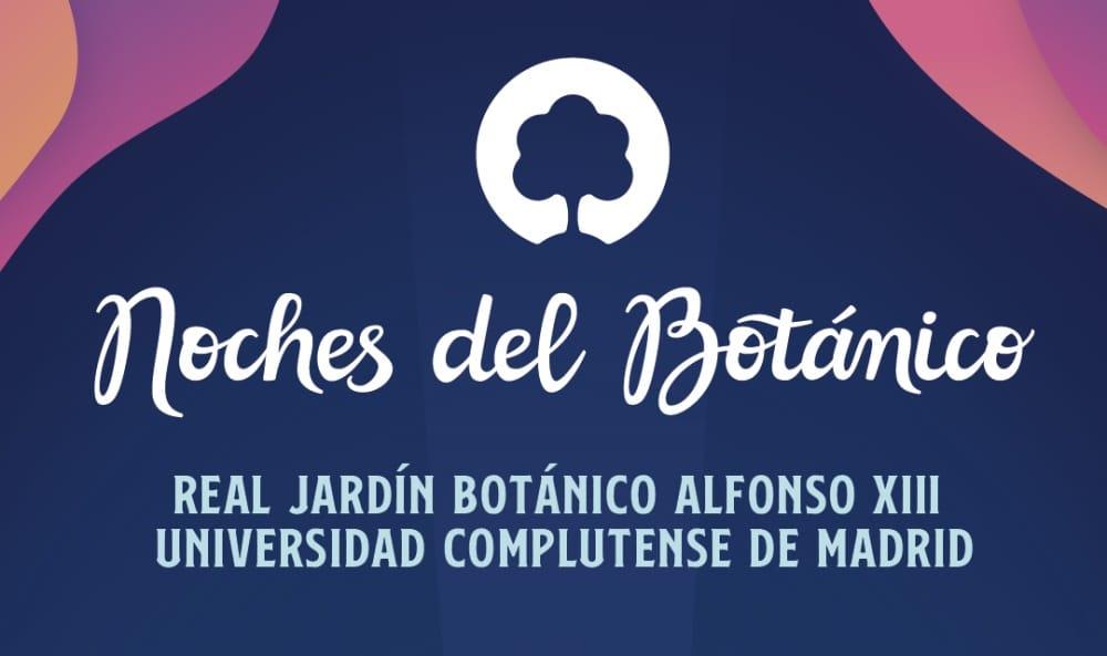 Noches del Botánico 2021 – Fechas, conciertos, cartel y entradas