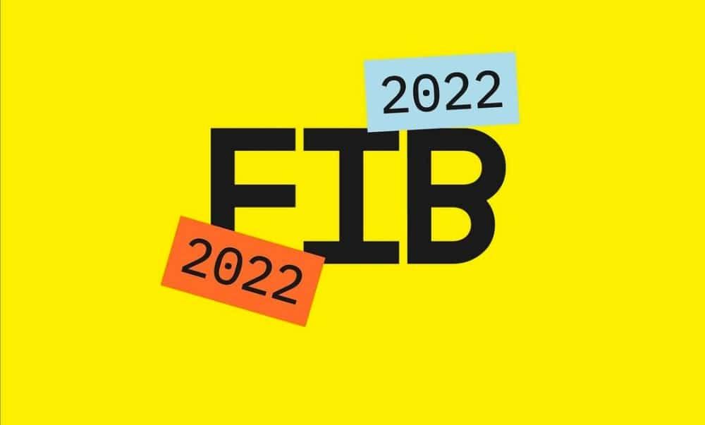FIB 2022 – Rumores, confirmaciones, cartel y entradas