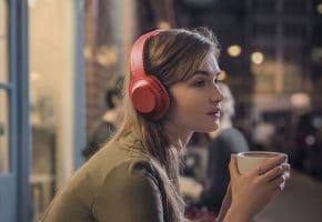 Las mejores plataformas para escuchar música en streaming