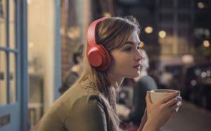 plataformas musica streaming