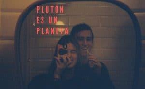 pluton es un planeta
