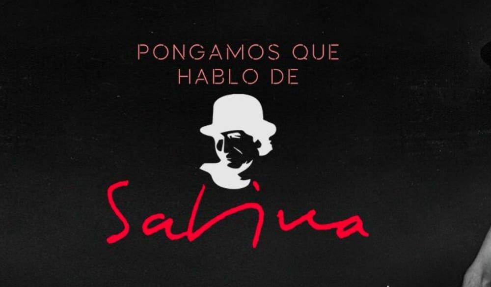 Pongamos que hablo de Sabina | Dónde ver el documental sobre Joaquín Sabina