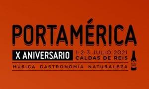 portamerica