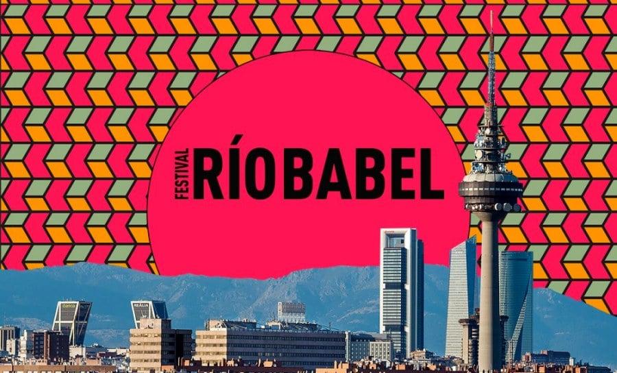 Las Noches de Río Babel – 2021 – Confirmaciones, cartel y entradas