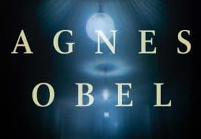 Conciertos de Agnes Obel en Barcelona y Valencia - 2021 - Entradas