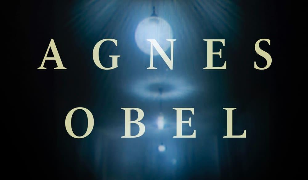 Conciertos de Agnes Obel en Barcelona y Valencia – 2021 – Entradas