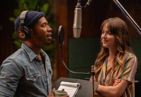 Personal Assistant, la evolución en la industria de la música es posible