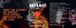 darkmad 2021