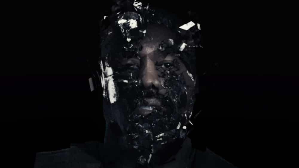 "Kanye West vuelve con ""Wash Us In The Blood"", su nuevo single junto a Travis Scott"