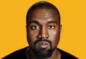 Los 100 famosos mejor pagados de 2020 | Lista FORBES | Kanye West, BTS...