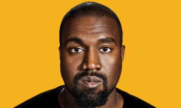 Los 100 famosos mejor pagados de 2020 | Lista FORBES | Kanye West, BTS…