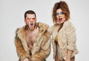 Ladilla Rusa actuarán en Madrid en 2021 - Entradas La Riviera
