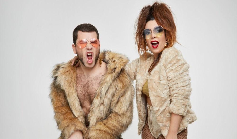Ladilla Rusa actuarán en Madrid en 2021 – Entradas La Riviera