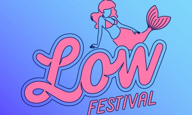 Low Festival 2022 – Cartel, conciertos y entradas | Actualizado