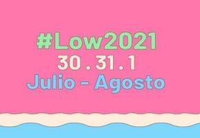 Low Festival 2021 - Rumores, grupos, cartel y entradas | Actualizado