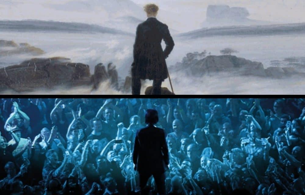 ¿Volverá a haber conciertos como los de antes? – Por Rau O'Clock