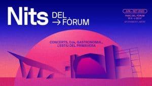 nits del forum