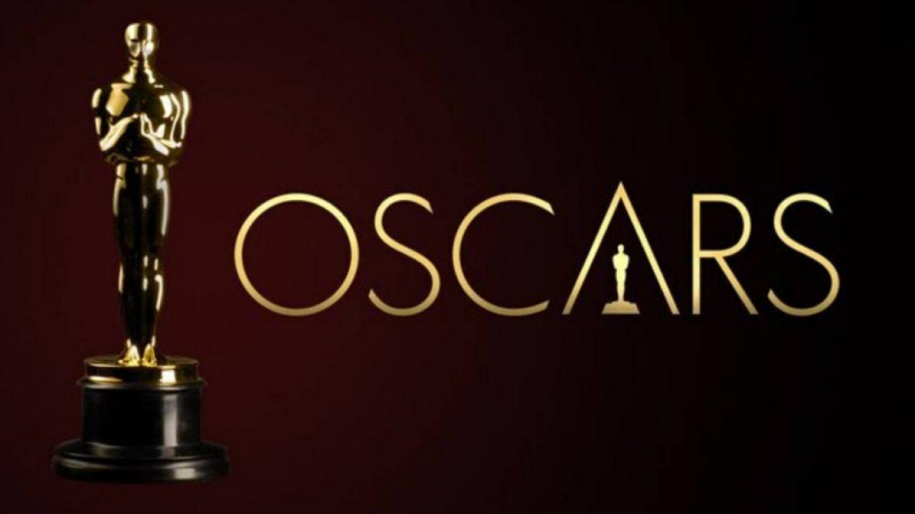 Los Oscars 2021 se celebrarán en abril | Fechas de ceremonia y nominaciones  - Wake And Listen