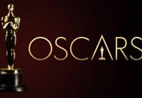 Los Oscars 2021 se celebrarán en abril | Fechas de ceremonia y nominaciones