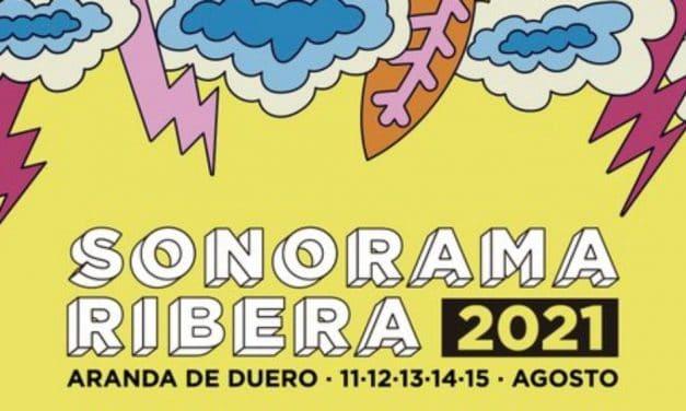 Sonorama 2021 – Rumores, cartel y entradas