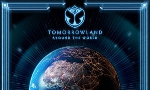 tomorrowland around