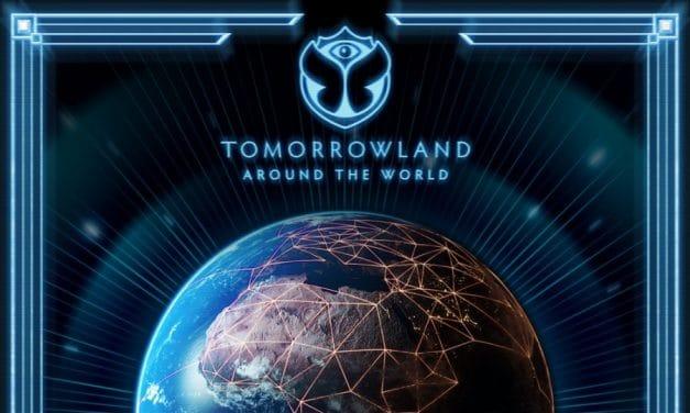 Tomorrowland Around The World – Dónde verlo online | Entradas y cartel