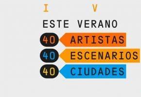 Viva La Vida Festival 2020 - Conciertos, cartel, entradas y fechas