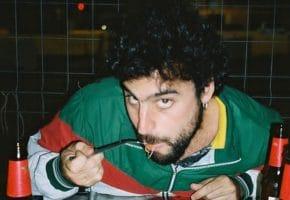 """BOYE estrena """"Mi Casa"""", su nuevo single"""