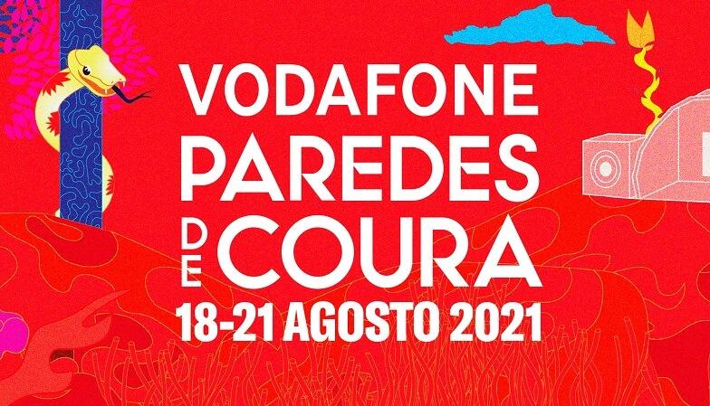 Paredes de Coura 2021 – Confirmaciones, cartel y entradas