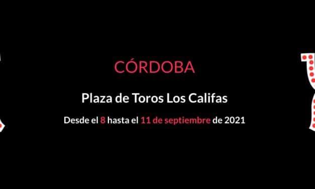 Cabaret Festival en Córdoba – 2021 – Conciertos, fechas y entradas