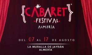 cabaret almeria