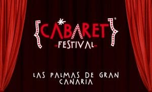 cabaret festival las palmas