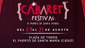 cabaret puerto