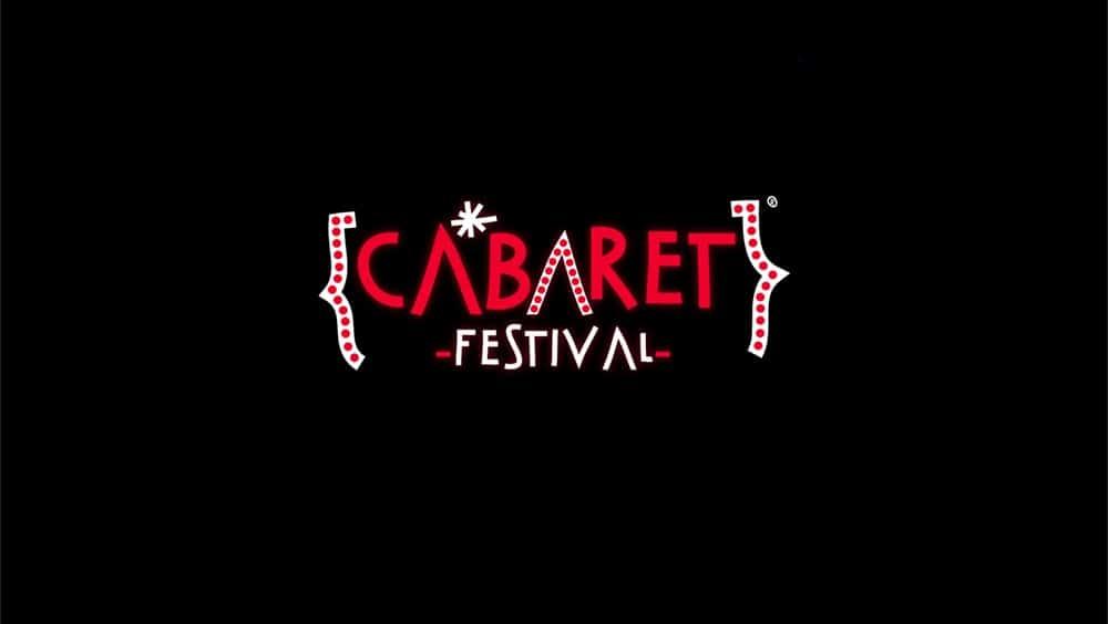 Cabaret Festival en Vitoria – Conciertos, fechas y entradas