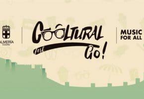 Cooltural Go! 2020 - Conciertos, entradas y fechas | Programación