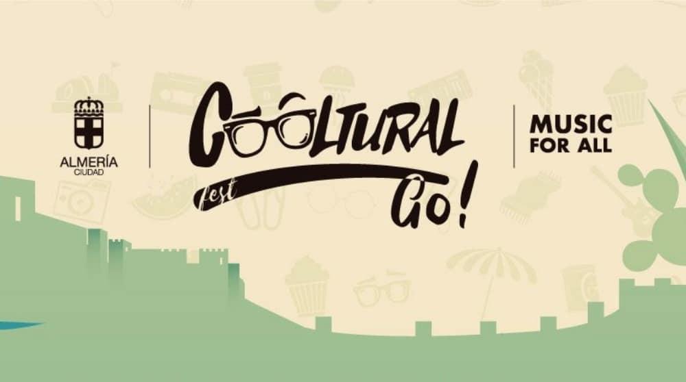 Cooltural Go! 2020 – Conciertos, entradas y fechas | Programación