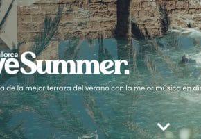 Mallorca Live Summer 2021 - Conciertos, cartel y entradas | Programación