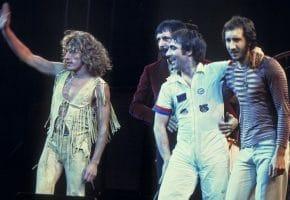 Los 10 mejores conciertos de la historia