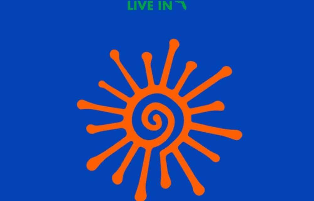 Vampire Weekend lanzan Live in Florida, EP exclusivo en Amazon Music
