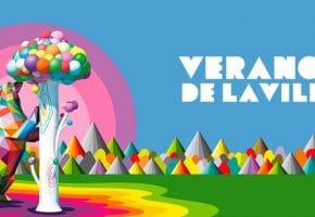 Veranos de la Villa 2020 - Conciertos, cartel y entradas | Programación
