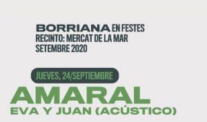 borriana