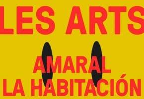 Les Arts Lite 2020 - Conciertos, cartel y entradas