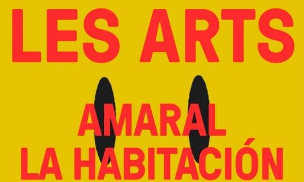 Les Arts Lite 2020 – Conciertos, cartel y entradas