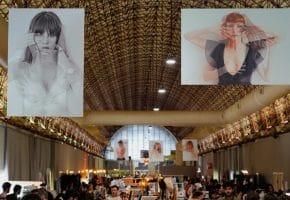 Mercado de Diseño 2021 - Conciertos, fechas y entradas