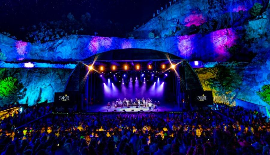 Starlite Festival Marbella 2021 – Conciertos, entradas y fechas