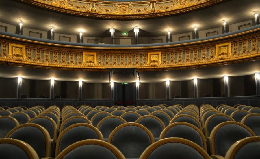 Francia destinará 432 millones de euros extra para la recuperación de los eventos culturales